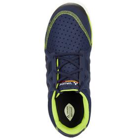 VAUDE M's TVL Easy Shoes eclipse